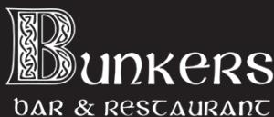 Bunkers Bar & Restaurant, Killorglin